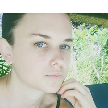 Stephanie, Female, 30, $320, No pets, No children, and Non-smoker