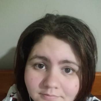 Tamika, Female 22yrs, $150, No pets, No children, and Non-smoker