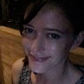 Aimee, Female 32yrs, $300, No pets, No children, and Non-smoker