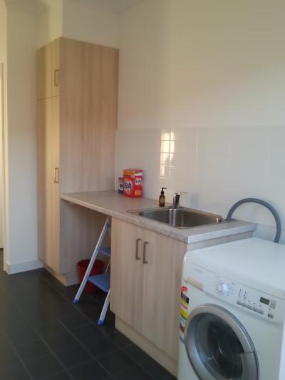 Share House - Adelaide, Torrensville $220