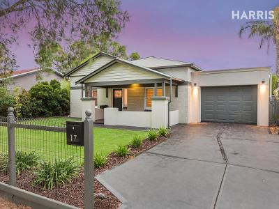 Share House - Adelaide, Marleston $200