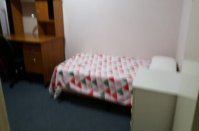 Share House - Adelaide, Mitchell Park $135