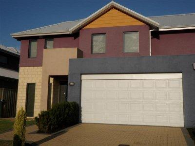Share House - Perth, Balcatta $130