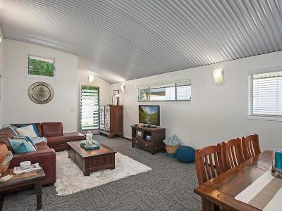 Share House - Gold Coast, Palm Beach $162