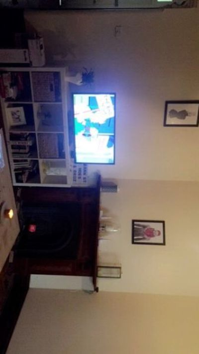 Share House - Sydney, Surry Hills $280