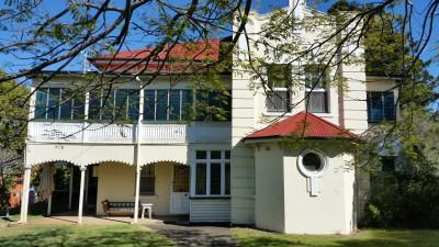 Share House - Brisbane, Hamilton $180