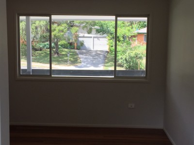 Share House - Brisbane, Jindalee $165