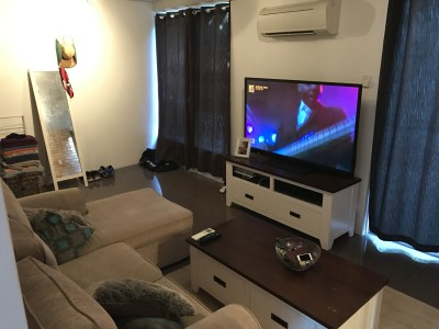 Share House - Brisbane, Ashgrove $180