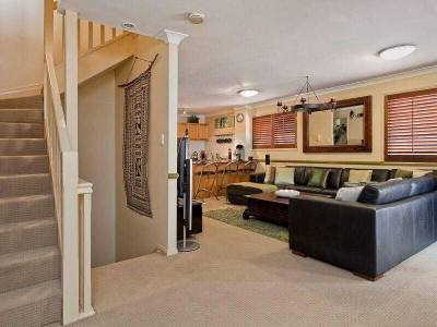 Share House - Brisbane, Ashgrove $125