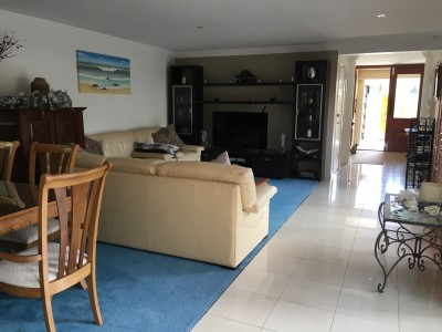 Share House - Gold Coast, Surfers Paradise $240