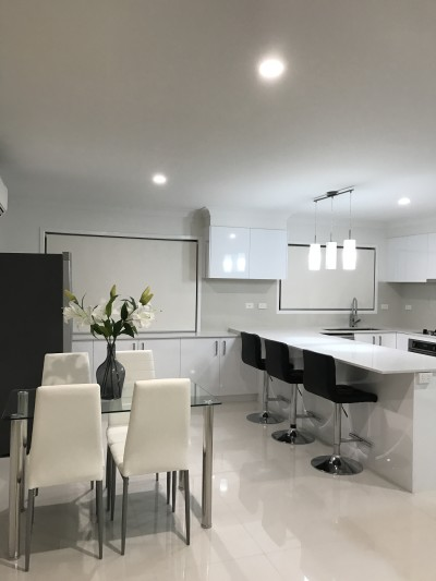 Share House - Brisbane, Sunnybank Hills $145