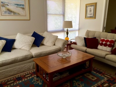 Share House - Canberra, Lyons $210