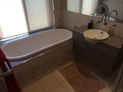 Share House - Melbourne, Epping $200