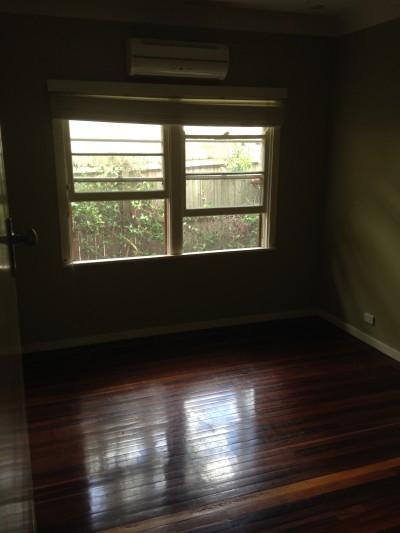 Share House - Brisbane, Moorooka $180