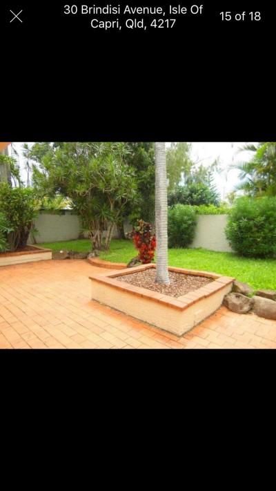 Share House - Gold Coast, Surfers Paradise $250