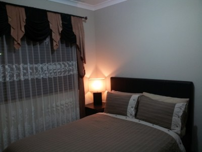 Share House - Perth, Bentley $180