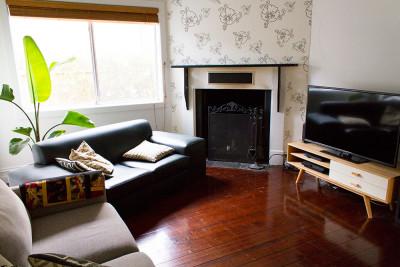 Share House - Melbourne, Northcote $220