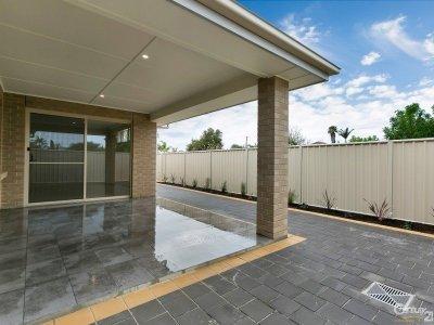 Share House - Adelaide, Somerton Park $235