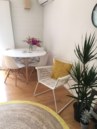 Share House - Sydney, Newtown $350