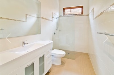 Share House - Sydney, North Sydney $350