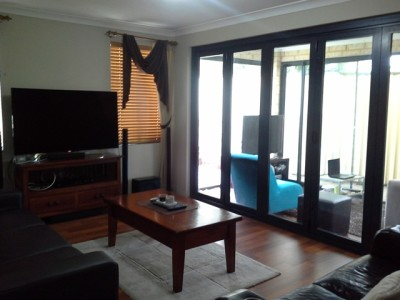 Share House - Perth, Bentley $275