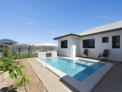 Share House - Townsville, Mount Low $170