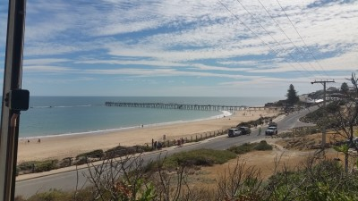 Share House - Adelaide, Port Noarlunga $200