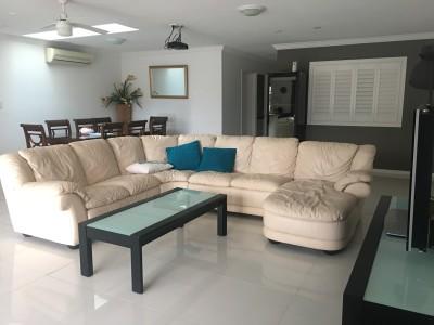 Share House - Gold Coast, Surfers Paradise $235
