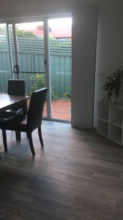 Share House - , Spring Gully $180
