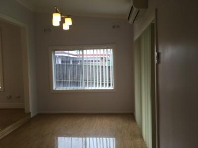 Share House - Sydney, Ryde $270