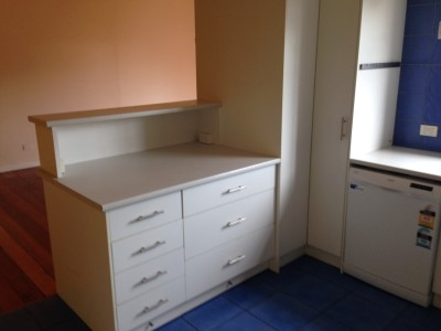 Share House - Melbourne, Richmond $260