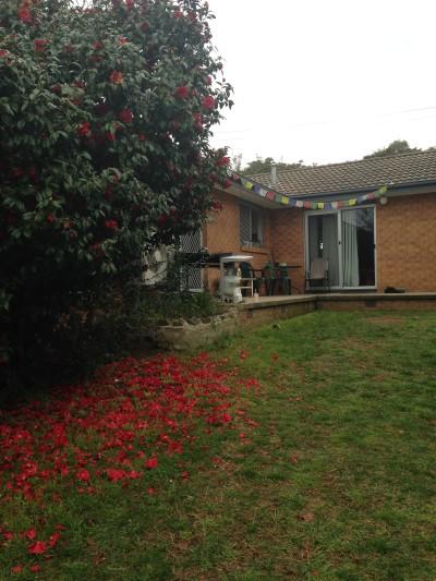 Share House - Canberra, Giralang $160
