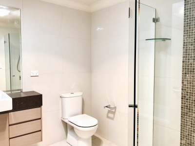 Share House - Sydney, Newtown $280