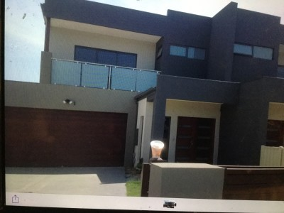 Share House - Melbourne, Clayton South $200