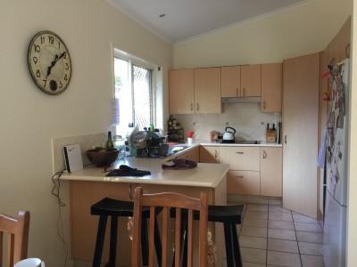 Share House - Sunshine Coast, Sunshine Beach $180