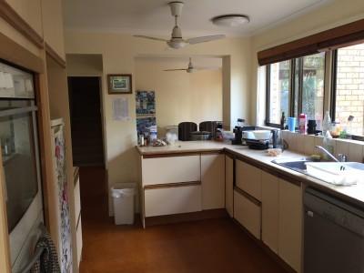 Share House - Gold Coast, Main Beach $170