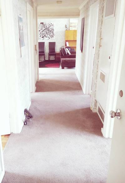 Share House - Melbourne, Caulfield North $175