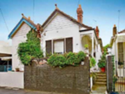 Share House - Melbourne, Toorak $350