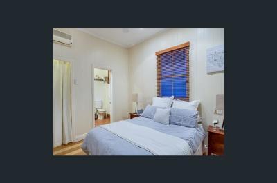Share House - Brisbane, Paddington $180