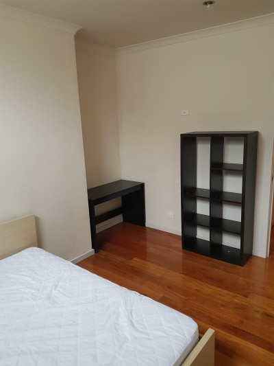 Share House - , Traralgon $180