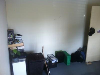 Share House - Melbourne, Reservoir $90