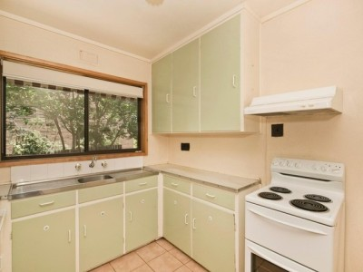 Share House - Canberra, Dickson $145