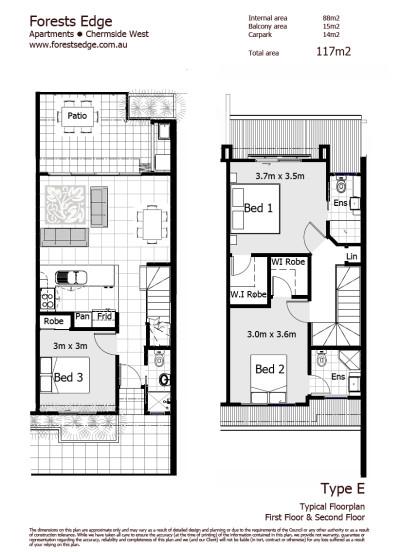 Share House - Brisbane, Chermside West $210