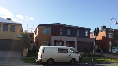 Share House - Melbourne, Clayton $200