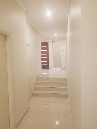 Share House - Sydney, Constitution Hill $90