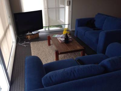 Share House - Canberra, Dickson $736