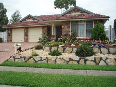 Share House - Sydney, Woodcroft $180