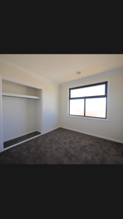 Share House - Melbourne, Fawkner $220