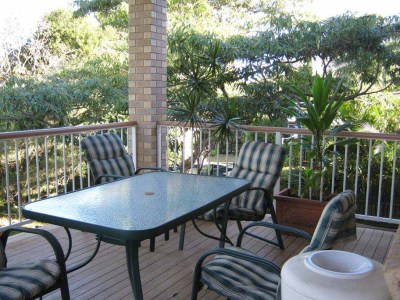 Share House - Brisbane, Wooloowin $150