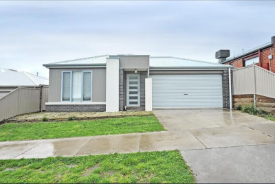 Share House - , Mount Pleasant $84
